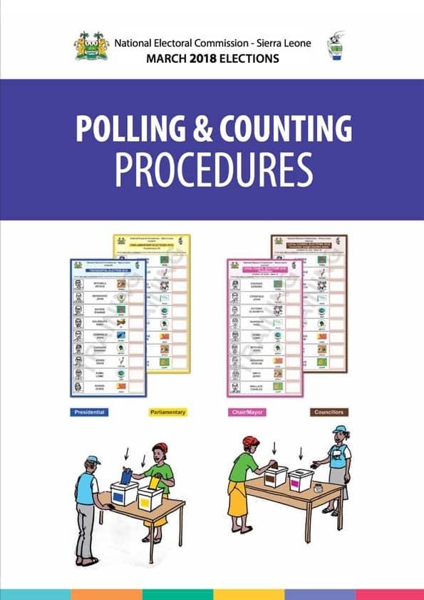 ec-undp-jtf-sierra-leone-resources-polling