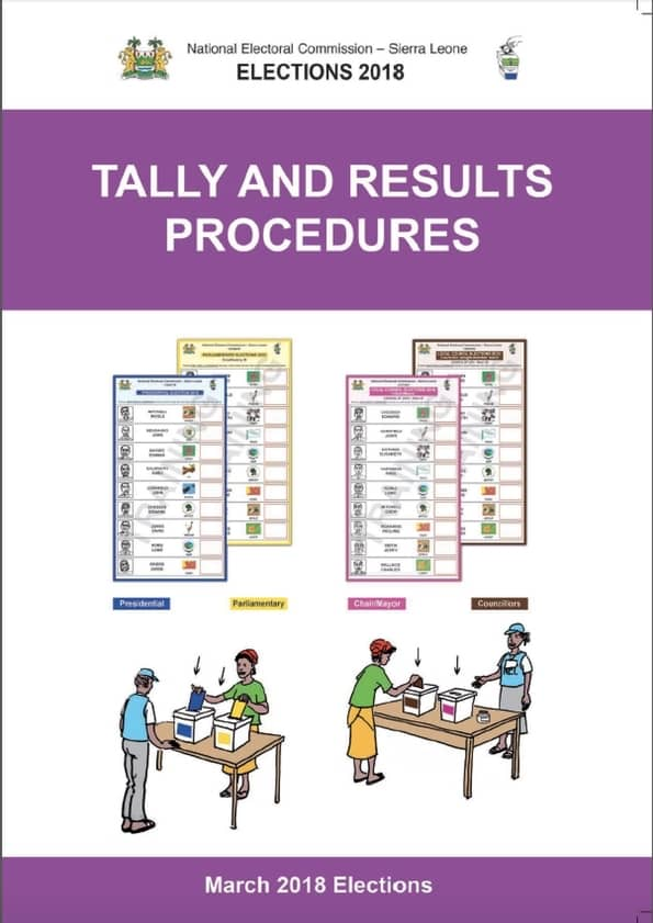 ec-undp-jtf-sierra-leone-tally-and-results-procedures-manual
