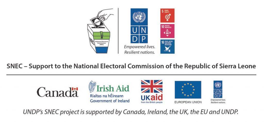 eu-undp-jtf-sierra-leone-about-snec-project-background-logos