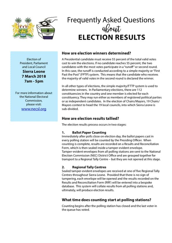 eu-undp-jtf-sierra-leone-resources-faq-about-elections-results