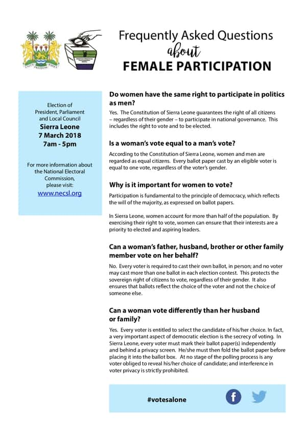 eu-undp-jtf-sierra-leone-resources-faq-about-female-participation