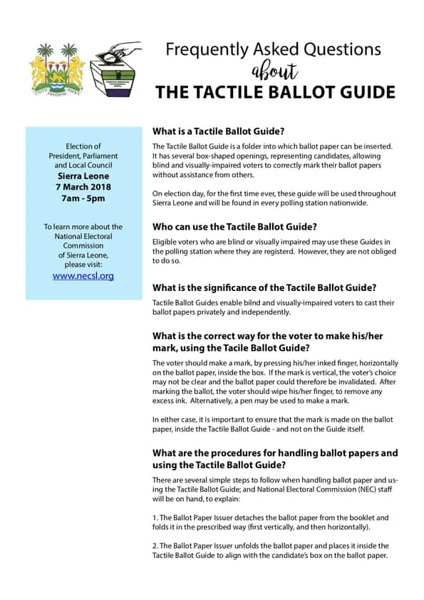 eu-undp-jtf-sierra-leone-resources-faq-about-the-tactile-ballot-guide