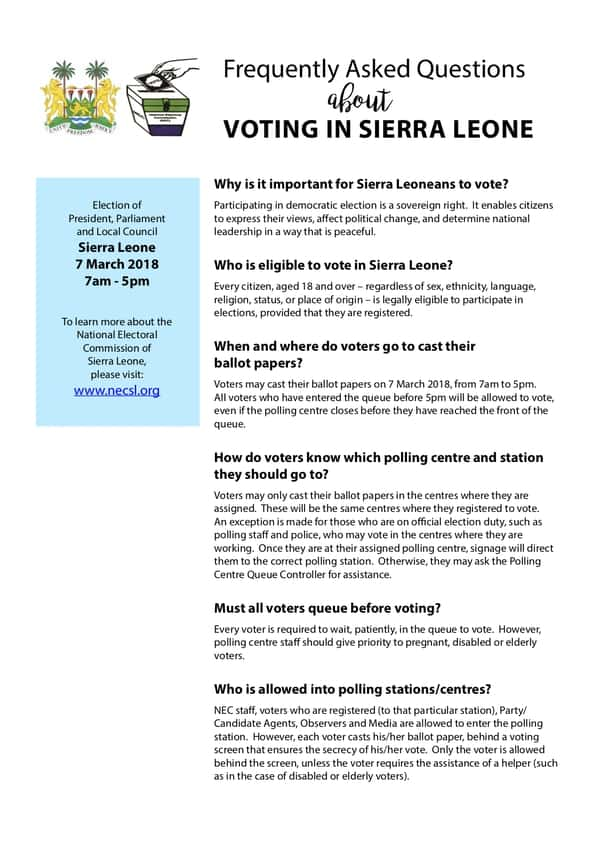 eu-undp-jtf-sierra-leone-resources-faq-about-voting-in-sierra-leone
